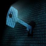 IBM i Software Keys And Uncommon Transactions