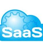 Cloud400 for IBM i Software Developers