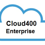 Cloud400 For Large Enterprise Users