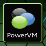 What is IBM PowerVM? (And Why Should You Care?)