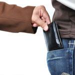 Leasing's Sneaky Tricks — Part 1 of 3