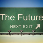 Does IBM i Have A Future? You Bet! – Part 3