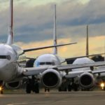Regional Airline Moves Their IBM i (iSeries/AS400) Production Applications To Cloud400.