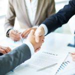 IBM i (iSeries/AS400) Hosting – Evaluating Hosting Agreements